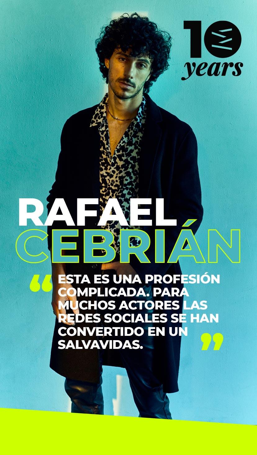 rafael-cebrian-madmenmag-entrevista