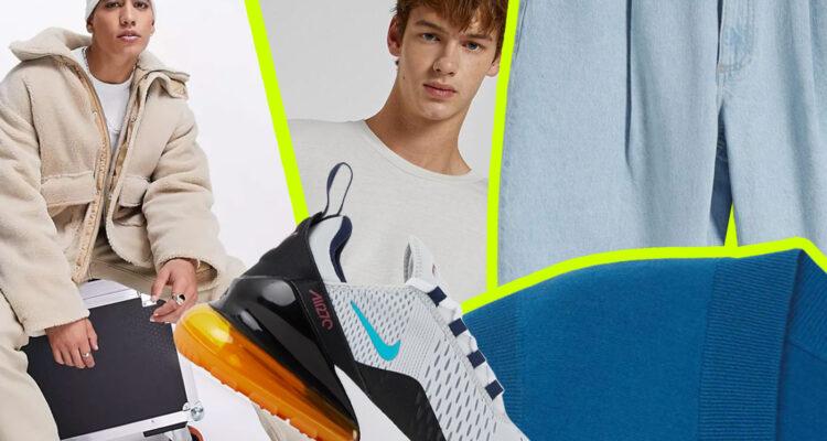 tendencias-de-moda-masculina-de-los-años-90-que-han-vuelto
